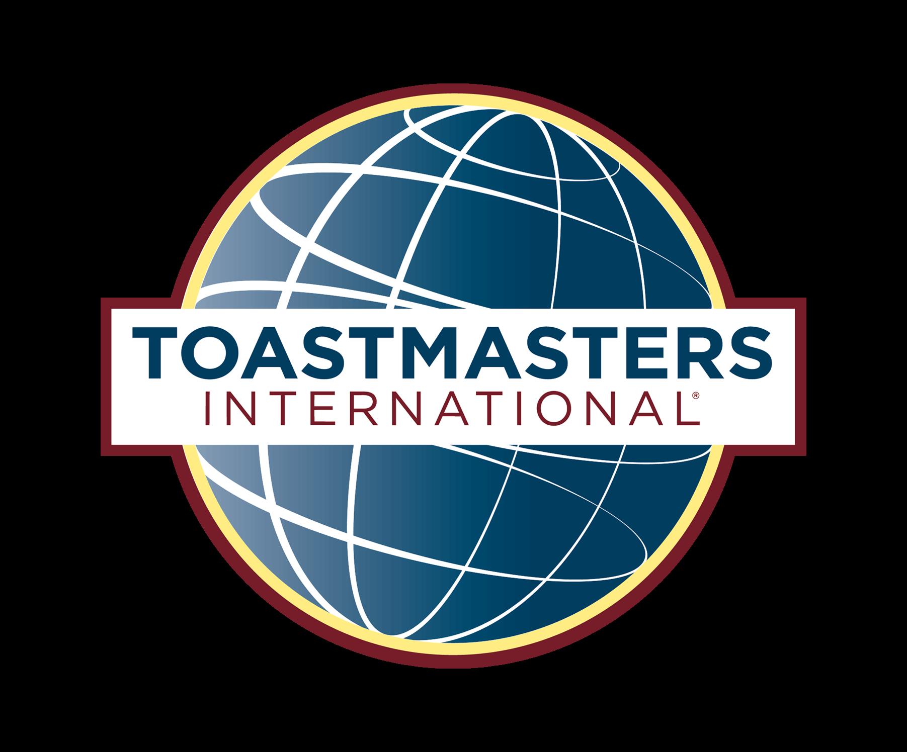 Toastmasters Gent