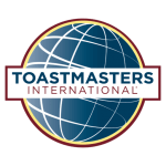 Toastmasters Gent